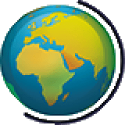 Разработка и изготовление карт
